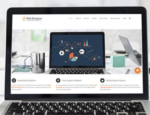 Digital Marketing Gurugram