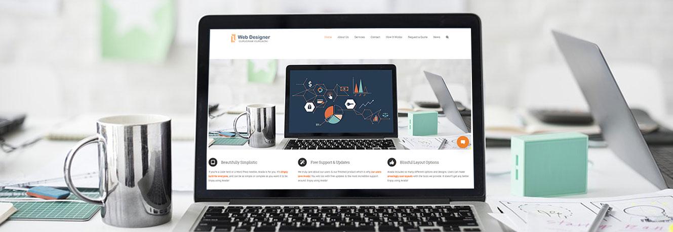 Digital Marketing Gurugram Manesar