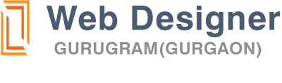 Professional Website Design Development Services, Website Design Gurugram, SEO Digital Marketing Gurgaon, Website Marketing Gurugram India, Mobile Apps Gurgaon