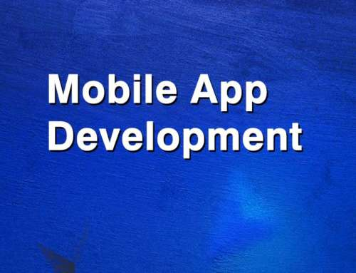 Mobile App Development Gurgaon