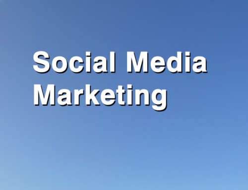 Social Media Marketing Gurgaon