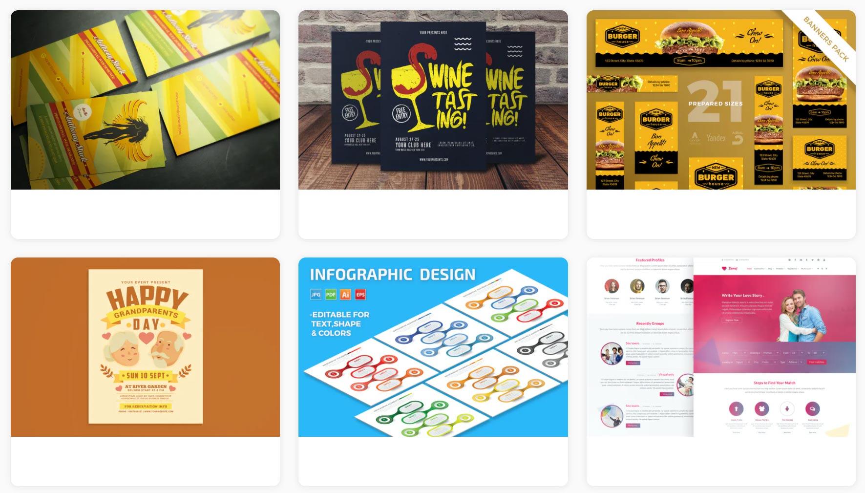 Graphic Design, Logo Design Solutions Gurgaon India