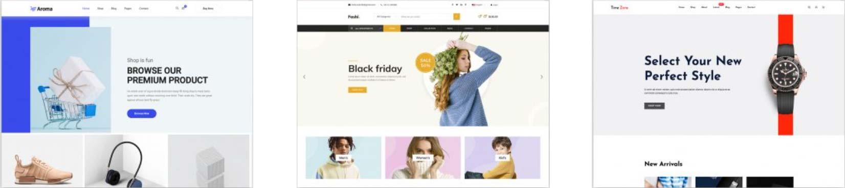 website-design-trends-2021