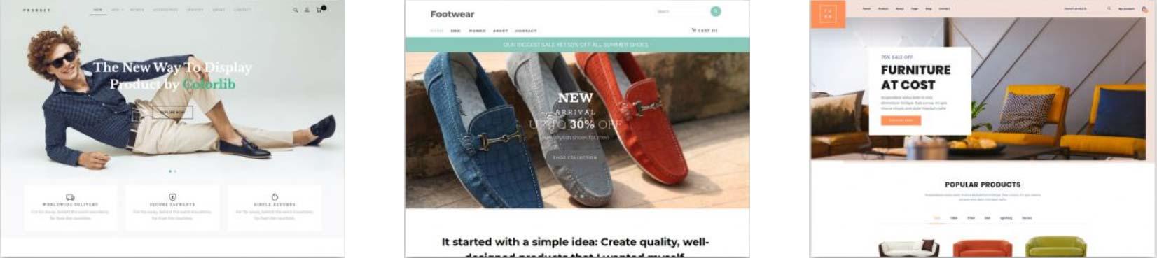 website-design-trends-2021-gurugram